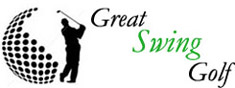 Great Swing Golf